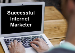 successful-internet-marketing-online-marketing-business-affiliate-program-income-passive