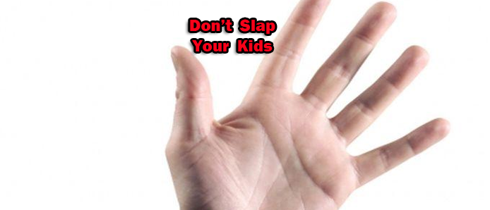 teach-slap-kids-students-naughty-court-parents-