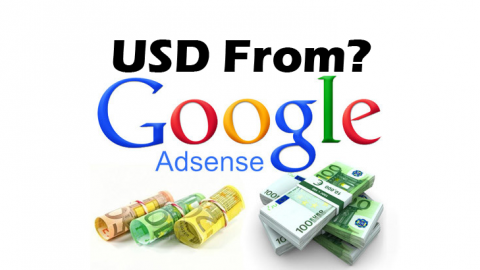 adsense-google-pendapatan-internet-website-ads-payperclick