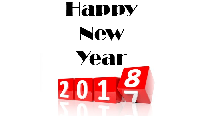 happy-new-year-2018-internet-marketing-web-development