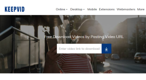 keepvid-download-video-youtube-how-to-tutorial-videomarketing