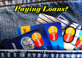 how-to-get-more-money-to-pay-loans-income-banks-credit-card