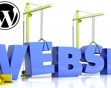 website-development-how-to-make-money-online-internet-income-passive-web-development
